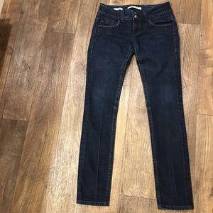 Vigoss Studio The New York Skinny Jean